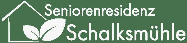 Seniorenresidenz Schalksmühle